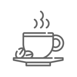 Чай,кофе,какао