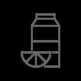 Соки, напитки, вода
