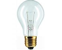 Лампочка Лисма 150Вт, 240 В, цоколь Е27