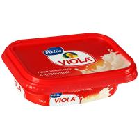 Viola (Виола) 200гр.