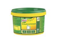 Knorr (Кнорр) куриный бульон 2 кг.