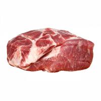 Свинина шея 1 кг.