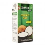 Aroy-D Кокосовое молоко 1л.