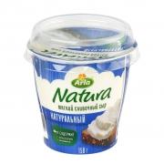 Arla Natura натуральный 150гр.
