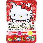 Hello Kitty Candy Япония 65гр.