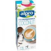 Напиток кокосовый Professionals ALPRO 1л.