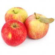 Яблоки сезонные 1кг.