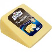 Сыр La paulina Пармезан фасовка 250гр.
