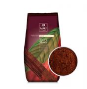 Какао порошок Cacao Barry Extra Brute 1кг.