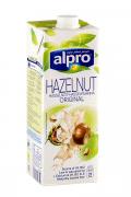 Напиток ореховый ALPRO 1л.