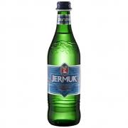 Вода минеральная Jermuk 0,5л.