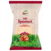 Ореховый Радость вкуса фасовка 250гр.