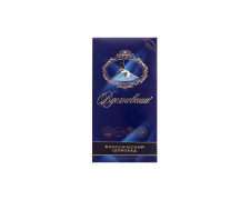 Шоколад Вдохновение 90гр.