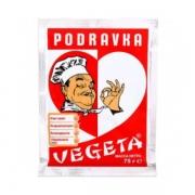 Приправа Vegeta 75гр.