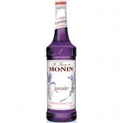 Сироп Лаванда Monin (Монин) 0,7л.