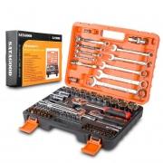 Набор инструментов Satagood G-10006