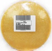 Пармезан Чили 34%  сыр 4,5кг