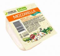 Моцарелла для пиццы Bonfesto 250гр.