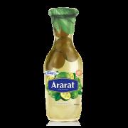 Компот Ararat Фейхоа 1л.