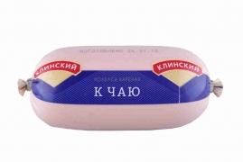 Колбаса Черкизово Астория 400гр.