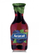 Компот Ararat Тёрн 1л.