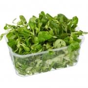 Салат корн 125 гр.