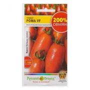 Семена томат рома VF 5гр.