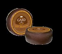 """GARD Hard ТМ """"Дар Иваныча"""" сыр 40%  7,5 кг."""