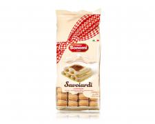 Печенье Forno Bonomi Савоярди 400гр.
