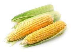 Кукуруза 250гр.