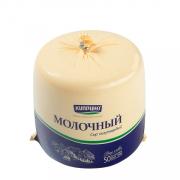 Молочный Киприно сыр 50% 1кг.