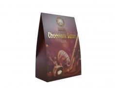 Конфеты  Sultan Chocolate Dates 350гр.