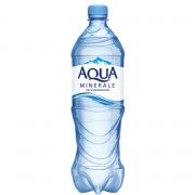 Вода Aqua Minerale 1,5л.
