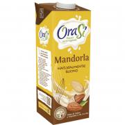 Напиток миндальный ОраСи  (Orasi) Мандорла