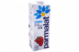 Сливки Parmalat (Пармалат) 35% 1л.
