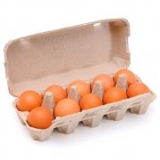 Яйцо C1 10шт.