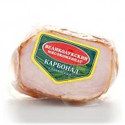 Карбонад Славянский Великолукский 300гр.