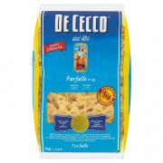 De Cecco Фарфалле № 93 1 кг.