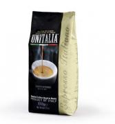 Кофе в зернах Universal Gusto Intenso 1кг