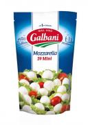 Моцарелла мини Galbani (Гальбани) 150гр.
