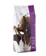 Кофе в зернах Universal Premium 1кг