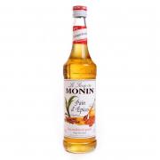 Сироп Имбирный Пряник Monin (Монин) 0,7л.