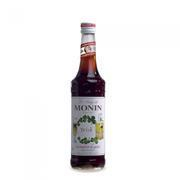 Сироп Ирландский Monin (Монин)  0,7л.