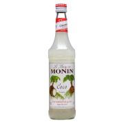 Сироп Кокос Monin (Монин) 1л.