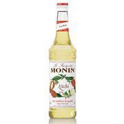 Сироп Личи Monin (Монин) 0,7л.