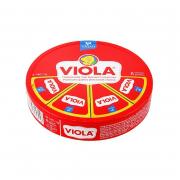 Viola (Виола) 130гр.