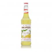 Сироп Лимон Monin (Монин) 1л.