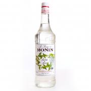 Сироп Мохито ментол Monin (Монин) 1л.