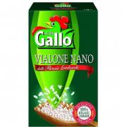 Рис Арборио Ризо Галло 1кг.