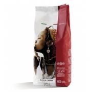 Кофе в зернах Crema ORO 1кг.